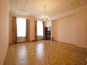 Sale bright spacious 2-room apartment at 21, Mayakovskogo Street Saint-Petersburg