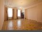 Продажа светлой просторной 2-комнатной квартиры ул. Маяковского д. 21 СПБ