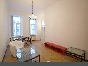 Modern design 3-room apartment rental at 6, Malaya Morskaya Street St-Petersburg
