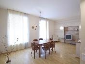 Аренда современный 4-комнатной квартиры Малая Конюшенная ул. 4 С-Петербург