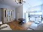 Аренда стильной 2-комнатной квартиры наб. канала Грибоедова д. 93 Санкт-Петербург