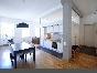Bright author's design 2-room apartment for rent 12, Lomonosova Str. St-Petersburg