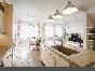 Author's design 7-room cottage rental in Repino village Saint-Petersburg