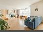Modern design 2-room apartment for rent at Krestovsky Island Saint-Petersburg