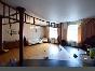 Elite 4-room apartment for rent in Pushkin Saint-Petersburg
