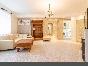 Luxury 4-room townhouse for rent in Pushkin Saint-Petersburg