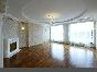 Аренда видовой дизайнерской квартиры на Песочной наб. 12 Санкт-Петербург