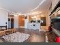 Author's design 4-room apartment rental 23, Orienbaumskaya Street Saint-Petersburg