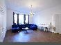 Author's design 5-room apartment for rent 54, Dekabristov Street St-Petersburg