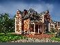 Продажа 5-комнатного коттеджа «Ascot» коттеджный поселок «Ламбери» Лен. область