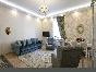 Аренда классической 3-комнатной квартиры наб. реки Мойки д. 56 Санкт-Петербург