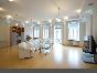 Author's design 3-room apartment rental at 10, Tverskaya Street Saint-Petersburg