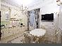"3-room apartment rental elite residential complex ""Prestige"" Vasilyevsky Island St-Petersburg"