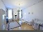 Author's design 3-room apartment rental at 9, Malaya Konyushennaya Str. St-Petersburg