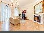 City view author's design 3-room apartment for rent 5, Malaya Konyushennaya Str. St-Petersburg