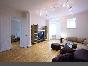 Author's design 3-room apartment for rent 1/3, Malaya Konyushennaya Str. S-Petersburg