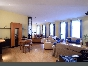 Author's design 4-room apartment for rent 8, Poltavskaya Street Saint-Petersburg centre