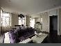 "Author's design 4-room apartment for rent elite complex ""Olympiyskaya Derevnya"" St-Petersburg"