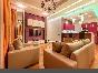 "2-room apartment for rent in the elite complex ""Novaya Istoria"" Vasilyevsky Island St-Petersburg"