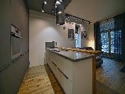 Аренда видовой дизайнерской 3-комнатной квартиры с балконом Зеленогорск СПБ