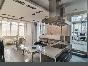 Аренда дизайнерской 3-комнатной квартиры с террасой Приморский пр. 59 СПБ