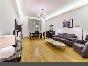 Author's design 3-room apartment rental elite building 12, Voskresenskaya Emb. St-Petersburg