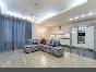 Author's design 2-room apartment rental elite building 4, Volkhovsky Lane Saint-Petersburg