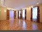 Luxury 5-room apartment rental in a renovated building 16, Stremyannaya Str. St-Petersburg