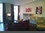 Author's design 6-room apartment rental 16, Martynova Emb. Krestovsky Island St-Petersburg