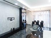 Аренда дизайнерской 3-комнатной квартиры в элитном доме ул. Радищева д. 39 СПБ