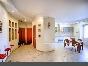 Аренда дизайнерской 3-комнатной квартиры на пр. Энгельса д. 109 Санкт-Петербург