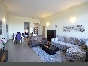 Water view stylish 3-room apartment for rent at 64, Fontanka River Emb. Saint-Petersburg