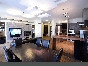 "Author's design 3-room apartment for rent RC ""U Rostralnikh Kolonn"" Saint-Petersburg"