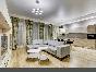 Аренда стильной 4-комнатной квартира на Каменноостровском пр. 64 Санкт-Петербург
