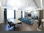 Аренда 4-комнатной квартиры в элитном ЖК «Парадный Квартал» Санкт-Петербург