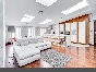 Аренда дизайнерской 5-комнатной квартиры- мансарды ул. Восстания д. 40 С-Петербург