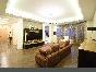 Аренда современной 4-комнатной квартиры в элитном доме ул. 9-я Советская д. 5 СПБ