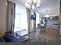 Продажа видовой дизайнерской квартиры-студии ЖК «Финансист» С-Петербург