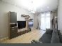 Аренда дизайнерской 2-комнатной квартиры ЖК «Аристократ» Санкт-Петербург