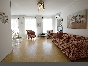 Аренда светлой стильной 3-комнатной квартиры наб. реки Мойки д. 24 Санкт-Петербург
