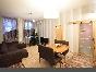 Аренда современной 3-комнатной квартиры на ул. Куйбышева д. 23 Санкт-Петербург