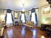 Аренда дизайнерской 2-комнатной квартиры на Невском пр. 84-86 Санкт-Петербург