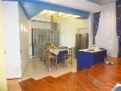 5-room apartment for rent in new elite building at 47, Zhukovskogo Street St-Petersburg
