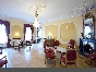 Эксклюзивная видовая 5-х комнатная квартира на продажу наб. реки Мойки 84 СПБ