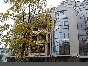 Appartement moderne de 3-pièces à louer immeuble de prestige 59, Primorsky prospect