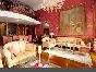 Продажа видовой эксклюзивной 4-х комнатной квартиры наб. реки Фонтанки 24