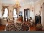4-х комнатная квартиру в классическом стиле на продажу Каменноостровский пр. 73-75